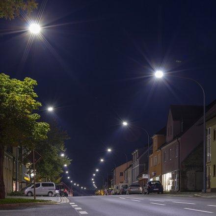 Stadt Grafenwöhr